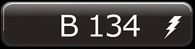 e9-b134-schnellzyklus
