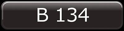 e9-b134