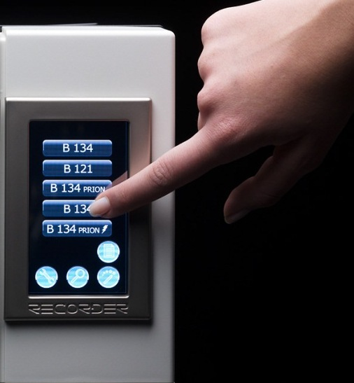 e9-recorder-touchpanel