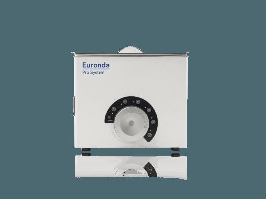 EUROSONIC 3D - Messeretoure