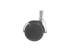 ONYX/CDS 301 Ersatzstuhlrolle mit Bolzen
