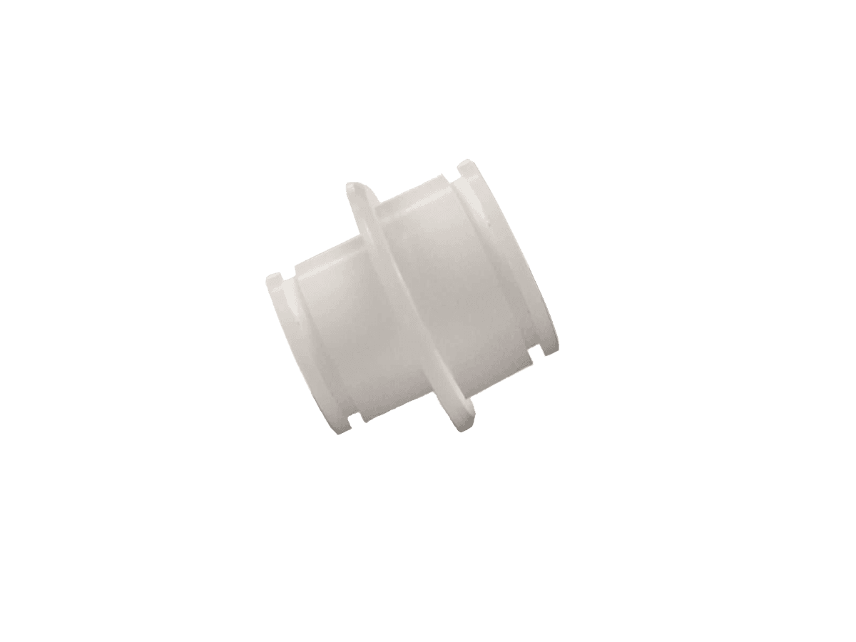 Eurosafe 60 Blindstopfen Injektorschiene