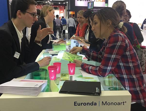 euronda-messe-monoart