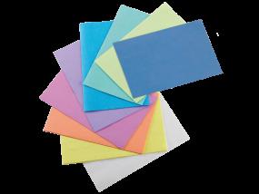 Monoart Trayfilterpapier für Normtrays