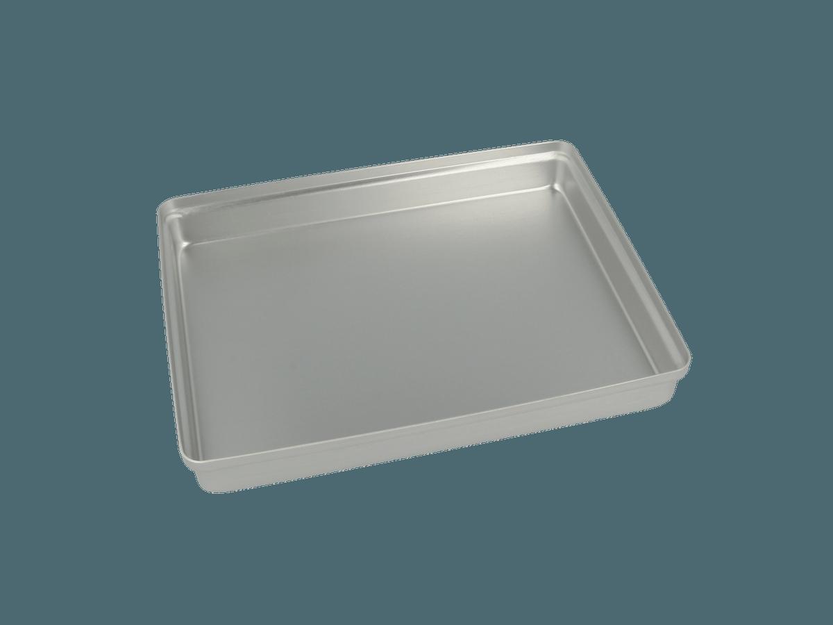 Deckel Minitray, 18 x 14 cm