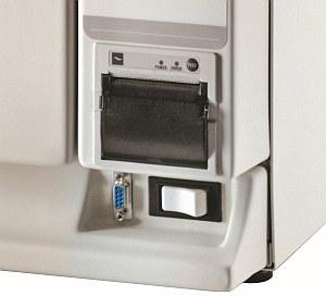 autoklav-e9-med-schnittstelle-seriell