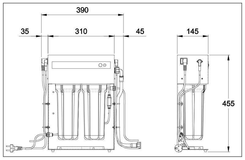 116004-euronda-aquafilter-abmessungen