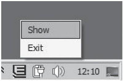 117007-e-wifi-desktoptray