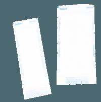 eurosteril-sterilisationsbeutel-selbstklebend-min