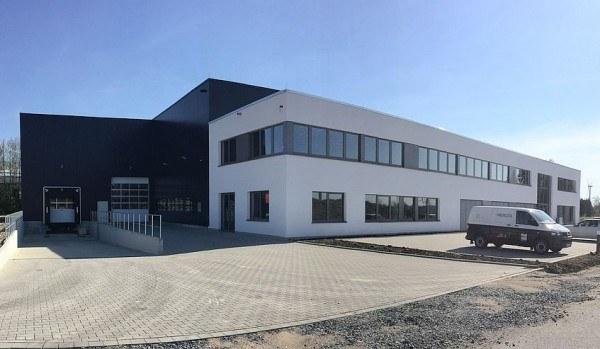 euronda-neubau-2016-900x500