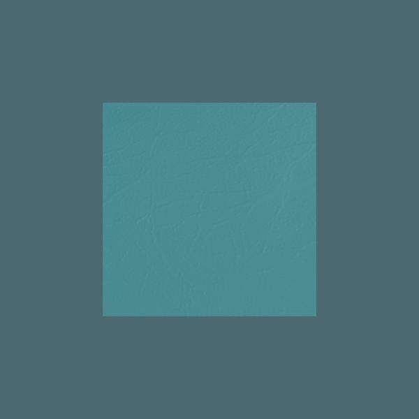 Coral Arbeitsplatzstuhl - Messerückläufer