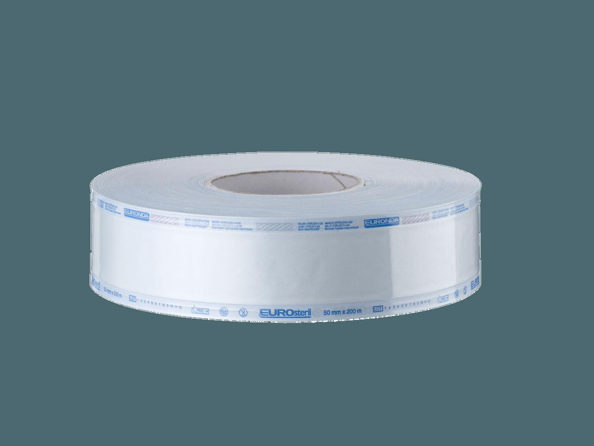 Eurosteril Sterirolle 5 cm
