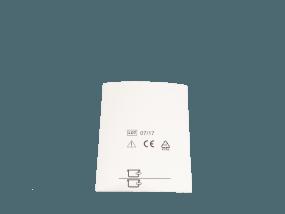 Eurobox Teflon Dauerfilter