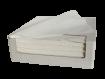 Dentalservietten Nasskrepppapier