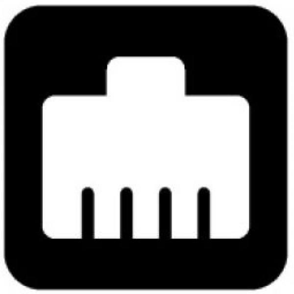 Hygiene-Dokumentation papierlos
