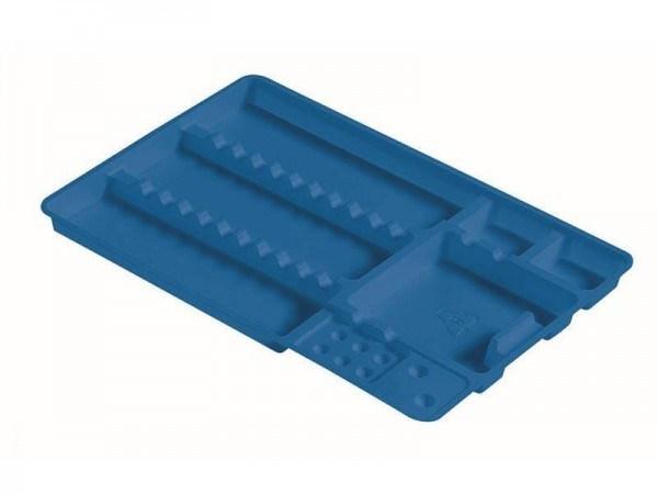 253002-monoart-einmaltrays-blau-800x600