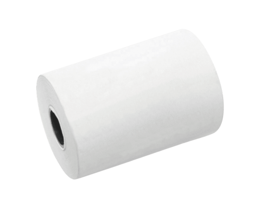 Ersatzrolle Thermo-Papierdrucker E9 Med E9 Next E10