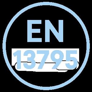 euronda-icon-normen-en13795
