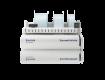 Folienschweißgerät Euroseal Infinity mit Rollenhalter