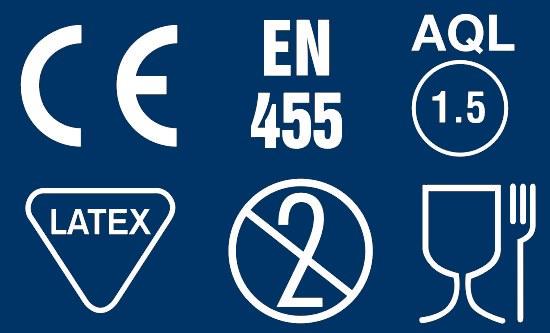 monoart-einmalhandschuhe-latex-kennzeichnungen