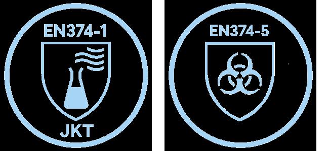 eruonda-kennzeichnung-nitrilhandschuhe