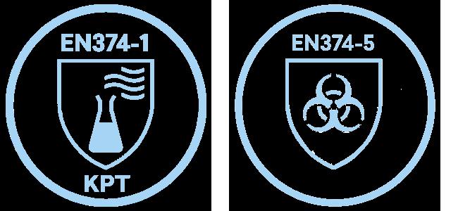 eruonda-kennzeichnung-latexhandschuhe