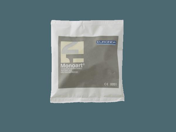 euronda-monoart-kaeltekompresse-k2p