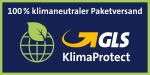 logo-gls-klimaneutral-150x75