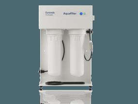 Aquafilter 3G - zur Herstellung von demineralisiertem Wasser
