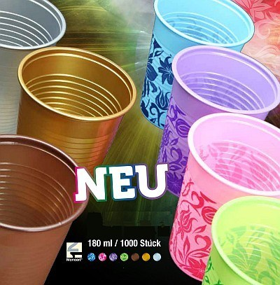 monoart-trinkbecher-neue-farben