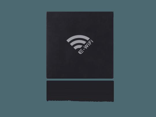 E-WiFi