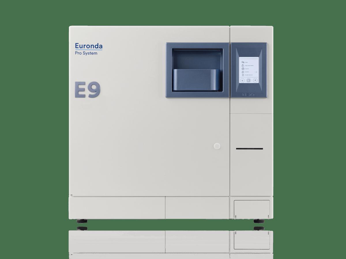 euronda-autoklaven-e9next-2-effekt