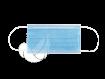 Monoart Mund-Nasenschutz Pro 4 Sensitive