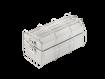 Autoklaven-Traygestell Sterilisationscontainer