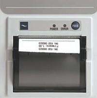 e9-med-thermodrucker