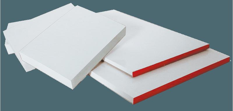 Monoart Anmischblöcke Komposite und Pasten