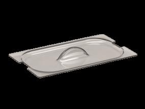 Kunststoffdeckel EUROSONIC 3D / ENERGY
