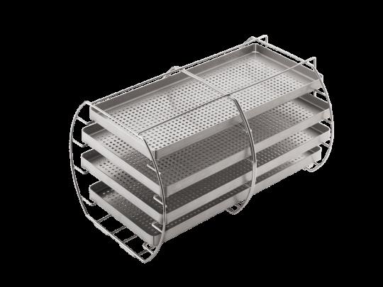 Kit Tray-Gestell XL E9 Next & E10