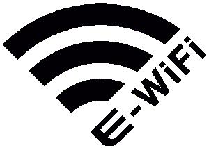 117007-logo-e-wifi