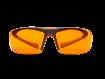 Schutzbrille Stretch doppelter Beschlag- und Kratzschutz
