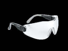 Monoart Schutzbrille Spheric