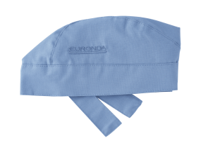 Monoart Bandana - sterilisierbar