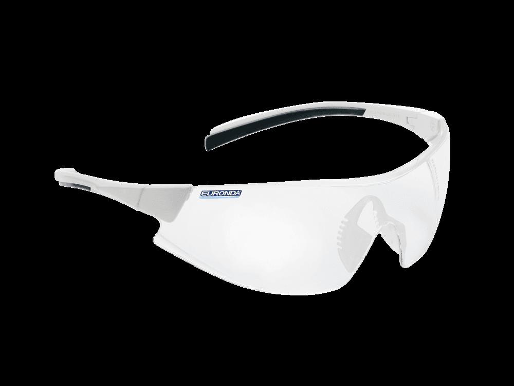 Monoart Brille Evolution - extrem leicht und anschmiegsam