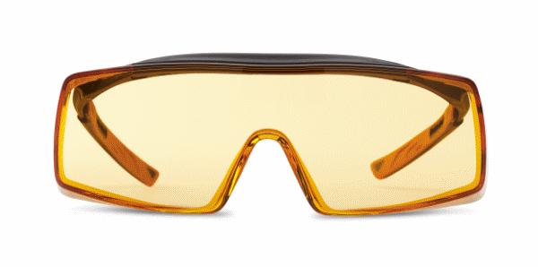 monoart-schutzbrille-cube-orange-600x300