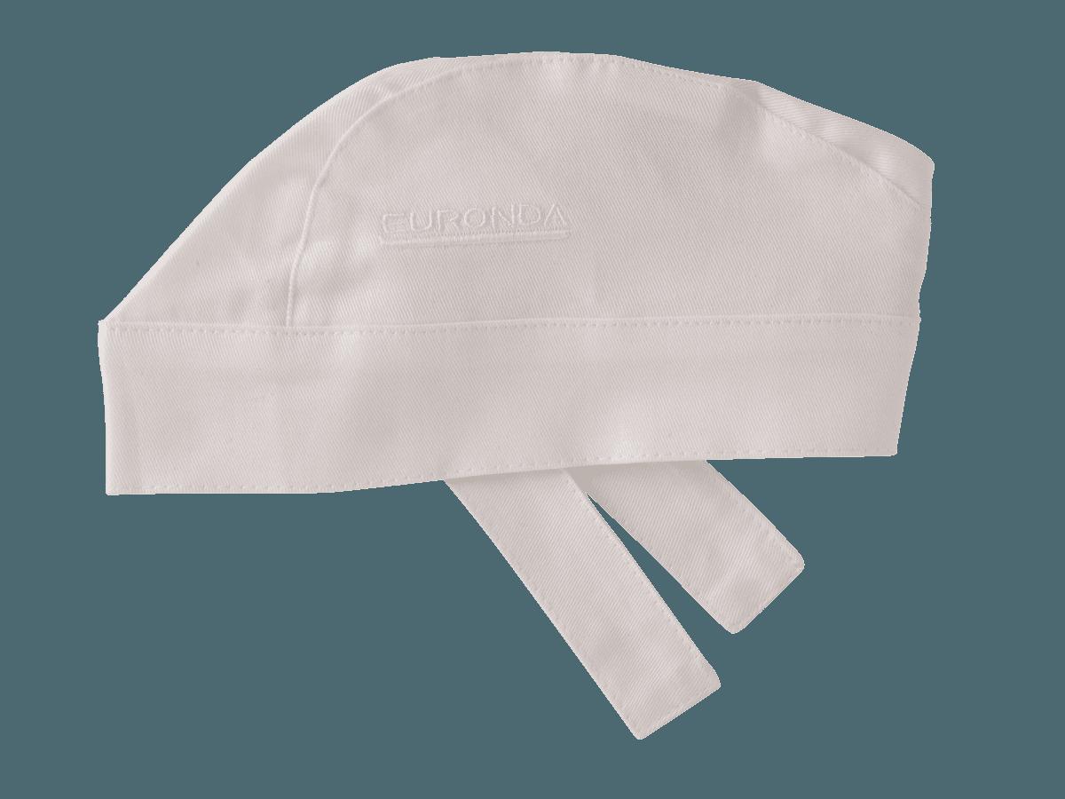 Feste Baumwoll-Bandana, wasch- und sterilisierbar