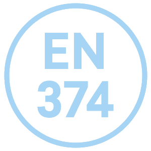 EN 374