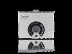 Eurosonic Ultraschallreinigungsgerät 3,5 Liter