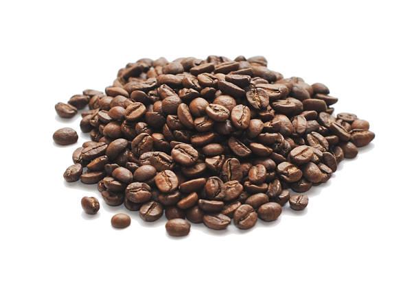 monoart-natura-kaffeebohnen-600x400