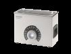EUROSONIC 4D Ultraschallreinigung - Aussteller