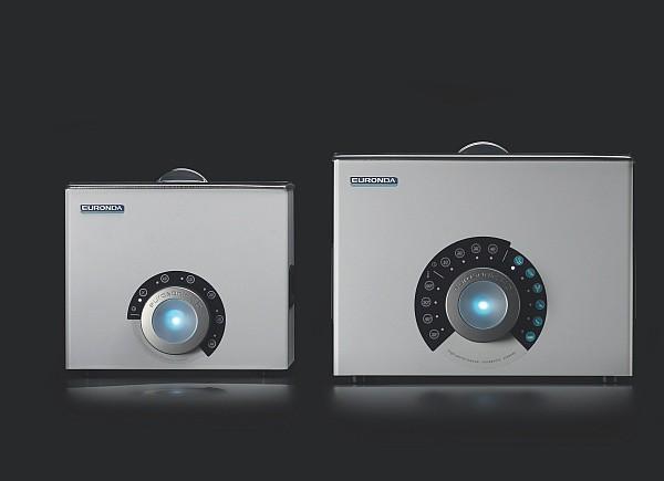 euronda-neweurosonic-3d-4d